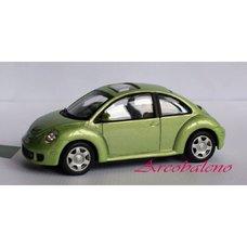 """Форма силиконовая """"VW Beetle"""""""
