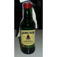 """Форма силиконовая """"Jameson"""""""