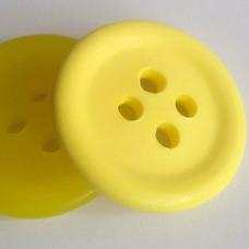 """Пигмент для мыла """"Желтый"""""""