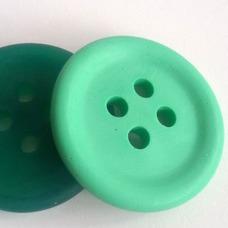 """Пигмент для мыла """"Зеленый изумруд"""""""