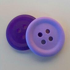 """Пигмент для мыла """"Фиолетовый"""""""